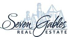 Seven Gables Real Estate - Real Estate Slogans