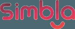 Simbla Reviews