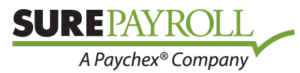 Surepayroll reviews