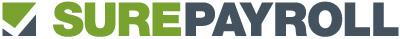 surepayroll best restaurant payroll software