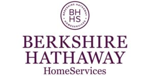 Berkshire Hathaway Home Services - Real Estate Slogans