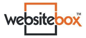 WebsiteBox Reviews