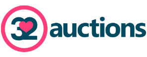 32auctions - best auction software