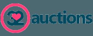 32auctions - best auction software