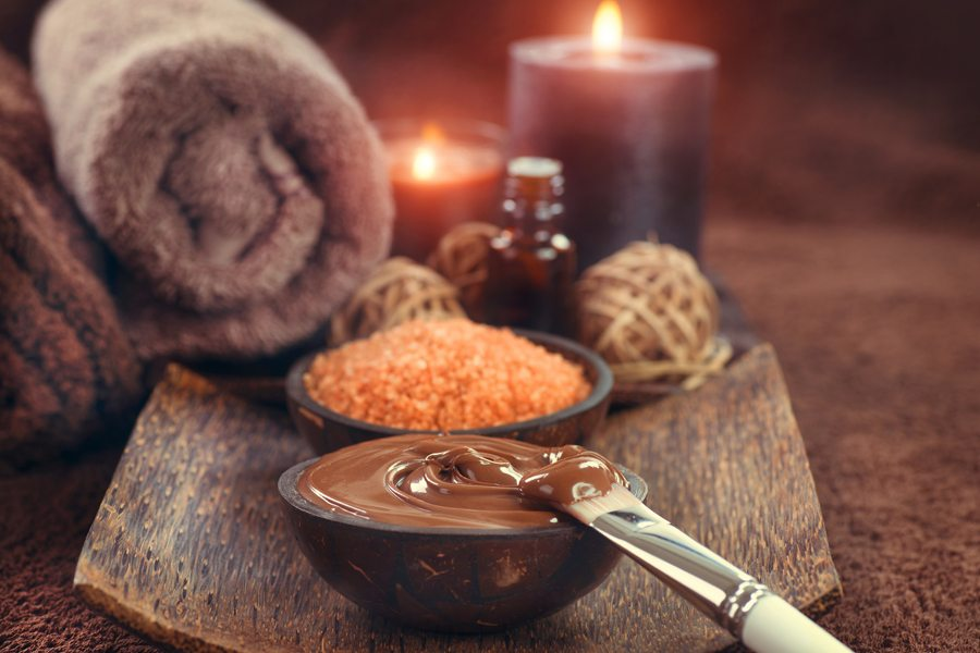 29 Creative Spa Marketing Ideas to Attract More Customers 2017