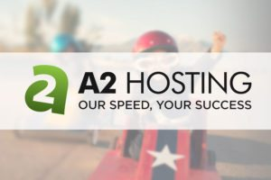 A2 Hosting User Reviews and Pricing