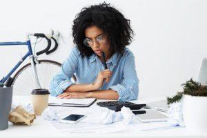 ADP Payroll User Reviews & Pricing