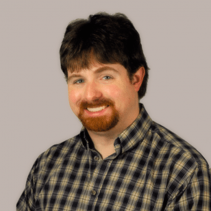 Adam Rowan - Press Release Examples
