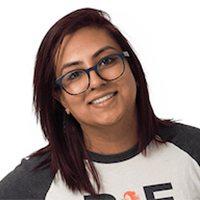 Ameet Khabra - spa marketing ideas