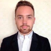 Anton Eliasson - spa marketing ideas