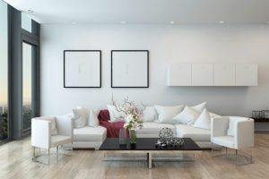 Apartment Loans: The Ultimate Guide to Apartment Building Financing