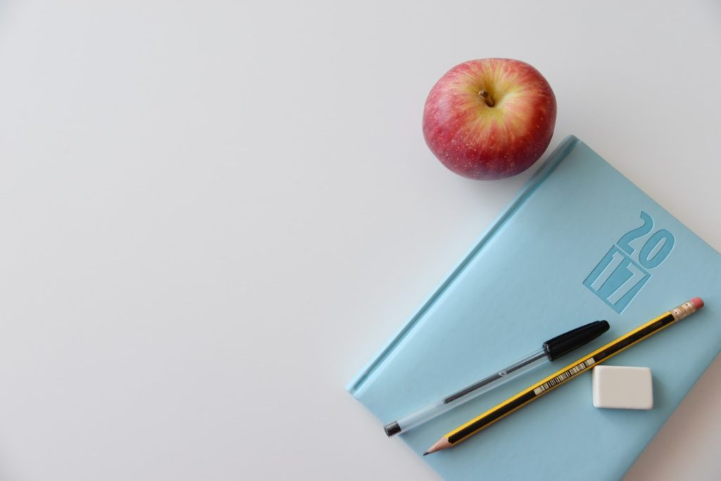back to school marketing & promotions