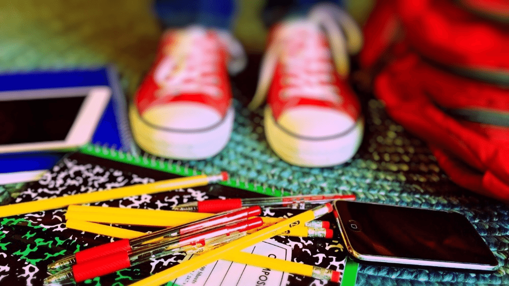 back to school retail tips