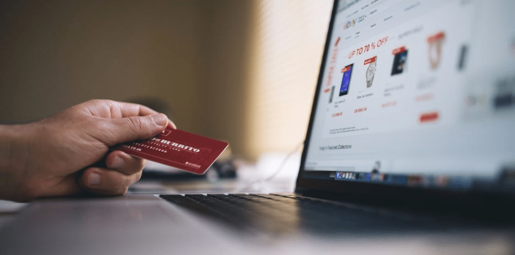 back to school ecommerce tips