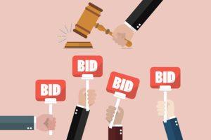 Best Auction Software 2017: Ultimate Auction vs Silent Auction vs 32auctions