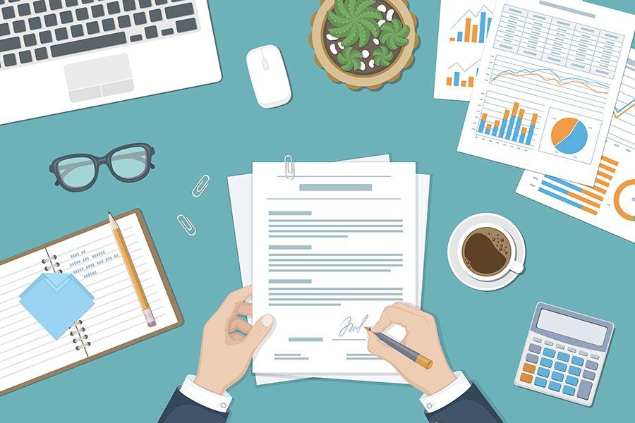 easy 2 apply loans 60 min approval