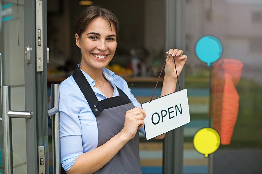 Personal Loan Credit Score 550 >> Best Unsecured Business Loans for Small Businesses 2017