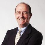 Bob Tankel Business credit card tips