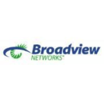 Broadview Networks?>