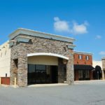 Buying vs. Leasing Commercial Real Estate
