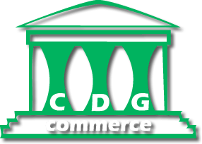 cdg commerce reviews
