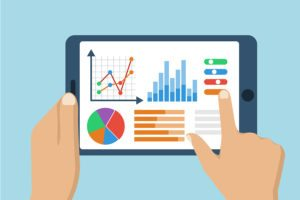 How to Run a Comparative Market Analysis (CMA) the Right Way