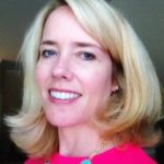 Caron Beasley cash flow management