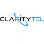 ClarityTel?>