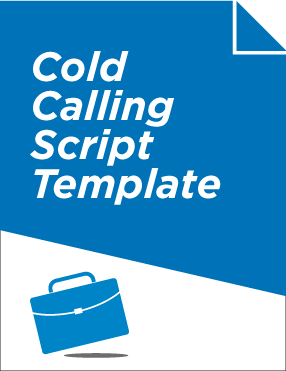 How to write a cold calling script that works for your for Cold call script template