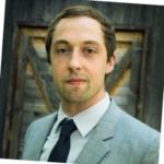 Conrad Magalis Business credit card tips
