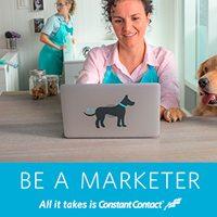 Constant Contact - spa marketing ideas