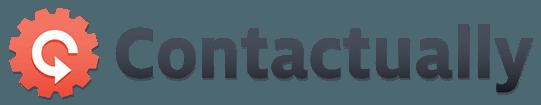 contactually - free real estate crm
