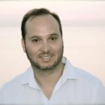 David Kosmayer Business credit card tips