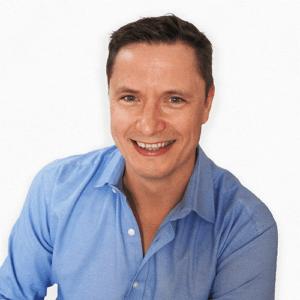 David Mercer - press release distribution