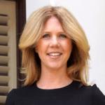 Deborah Sweeney Business credit card tips