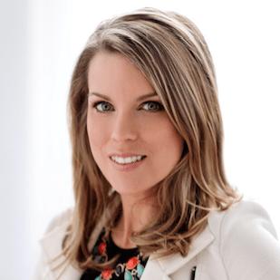 Deidra Lassalle - spa marketing ideas tips from the pros