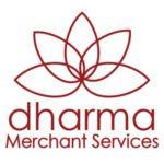 Dharma?>