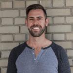 Evan Tarver business credit card tips