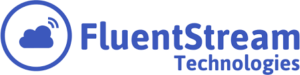 fluentstream technologies reviews