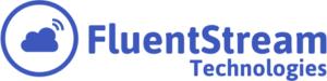 fluentstream reviews