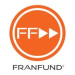 FranFund?>