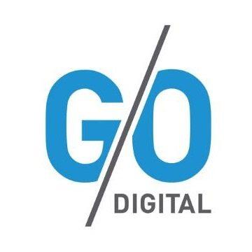 Go Digital Marketing - spa marketing ideas