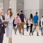 How to generate more employee referrals