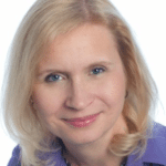 Gerri Detweiler Business credit card tips