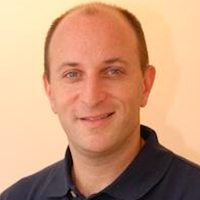 Glenn Dickstein - spa marketing ideas tips from the pros