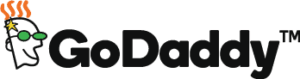 GoDaddy Online Bookkeeping Reviews