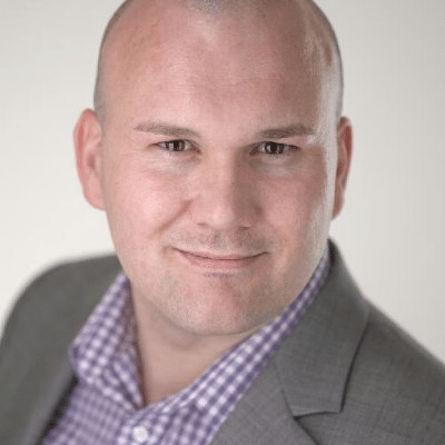 Greg Moakes - spa marketing ideas tips from the pros