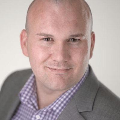 Greg Moakes - spa marketing ideas
