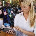 How to accept credit card for retail, online, and mobile sales