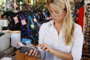 How To Accept Credit Cards: The Ultimate Guide For Small Businesses